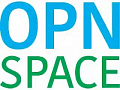opn-space